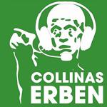 Collinas Erben - Der Schiedsrichter Podcast