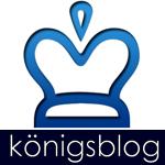Königsblog