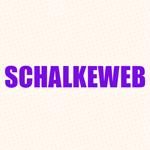 Schalkeweb