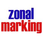 ZonalMarking
