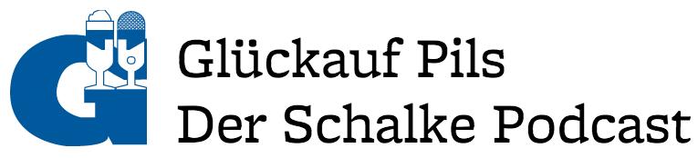 glckfpls_headline