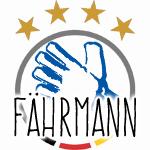 dfb-faehrmann