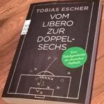 escher_pic