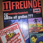 11freunde_pic